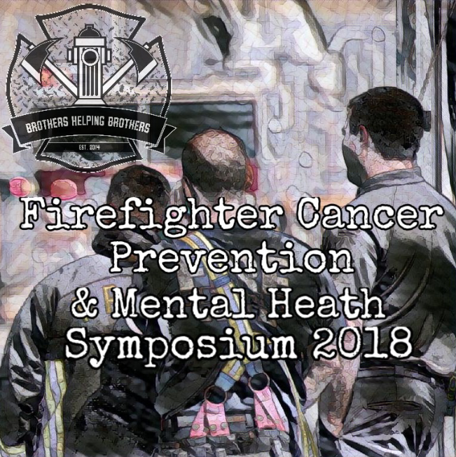firefighter cancer training Archives | Firefighter Cancer